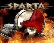 Sparta