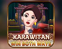 Karawitan
