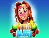 Fruit Blast