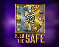 Hold The Safe