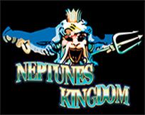 Neptune's Kingdom