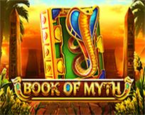 Book of Myth